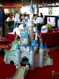 Japan Expo 2011 : 4 jours de surprises sur le stand ANIGETTER (compte-rendu & photos-vidéos) Th_Anigetter-JE2011-expo_043