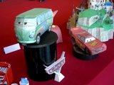 Japan Expo 2011 : 4 jours de surprises sur le stand ANIGETTER (compte-rendu & photos-vidéos) Th_Anigetter-JE2011-expo_052