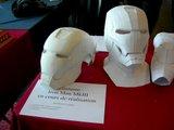 Japan Expo 2011 : 4 jours de surprises sur le stand ANIGETTER (compte-rendu & photos-vidéos) Th_Anigetter-JE2011-expo_055