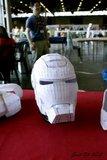 Japan Expo 2011 : 4 jours de surprises sur le stand ANIGETTER (compte-rendu & photos-vidéos) Th_Anigetter-JE2011-expo_059