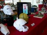 Japan Expo 2011 : 4 jours de surprises sur le stand ANIGETTER (compte-rendu & photos-vidéos) Th_Anigetter-JE2011-expo_062