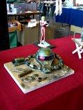 Japan Expo 2011 : 4 jours de surprises sur le stand ANIGETTER (compte-rendu & photos-vidéos) Th_Anigetter-JE2011-expo_063