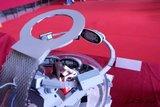 Japan Expo 2011 : 4 jours de surprises sur le stand ANIGETTER (compte-rendu & photos-vidéos) Th_Anigetter-JE2011-expo_070