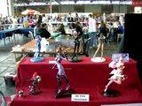 Japan Expo 2011 : 4 jours de surprises sur le stand ANIGETTER (compte-rendu & photos-vidéos) Th_Anigetter-JE2011-expo_072