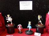 Japan Expo 2011 : 4 jours de surprises sur le stand ANIGETTER (compte-rendu & photos-vidéos) Th_Anigetter-JE2011-expo_073