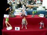 Japan Expo 2011 : 4 jours de surprises sur le stand ANIGETTER (compte-rendu & photos-vidéos) Th_Anigetter-JE2011-expo_074
