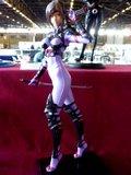 Japan Expo 2011 : 4 jours de surprises sur le stand ANIGETTER (compte-rendu & photos-vidéos) Th_Anigetter-JE2011-expo_078