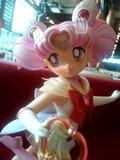 Japan Expo 2011 : 4 jours de surprises sur le stand ANIGETTER (compte-rendu & photos-vidéos) Th_Anigetter-JE2011-expo_081