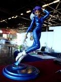 Japan Expo 2011 : 4 jours de surprises sur le stand ANIGETTER (compte-rendu & photos-vidéos) Th_Anigetter-JE2011-expo_082