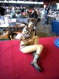 Japan Expo 2011 : 4 jours de surprises sur le stand ANIGETTER (compte-rendu & photos-vidéos) Th_Anigetter-JE2011-expo_083