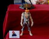 Japan Expo 2011 : 4 jours de surprises sur le stand ANIGETTER (compte-rendu & photos-vidéos) Th_Anigetter-JE2011-expo_099