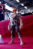 Japan Expo 2011 : 4 jours de surprises sur le stand ANIGETTER (compte-rendu & photos-vidéos) Th_Anigetter-JE2011-expo_100