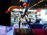 Japan Expo 2011 : 4 jours de surprises sur le stand ANIGETTER (compte-rendu & photos-vidéos) Th_Anigetter-JE2011-expo_105