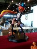 Japan Expo 2011 : 4 jours de surprises sur le stand ANIGETTER (compte-rendu & photos-vidéos) Th_Anigetter-JE2011-expo_106