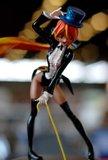 Japan Expo 2011 : 4 jours de surprises sur le stand ANIGETTER (compte-rendu & photos-vidéos) Th_Anigetter-JE2011-expo_107