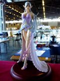 Japan Expo 2011 : 4 jours de surprises sur le stand ANIGETTER (compte-rendu & photos-vidéos) Th_Anigetter-JE2011-expo_108