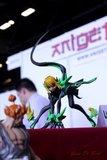 Japan Expo 2011 : 4 jours de surprises sur le stand ANIGETTER (compte-rendu & photos-vidéos) Th_Anigetter-JE2011-expo_111