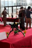 Japan Expo 2011 : 4 jours de surprises sur le stand ANIGETTER (compte-rendu & photos-vidéos) Th_Anigetter-JE2011-expo_112