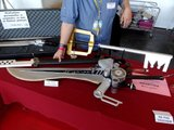 Japan Expo 2011 : 4 jours de surprises sur le stand ANIGETTER (compte-rendu & photos-vidéos) Th_Anigetter-JE2011-expo_115