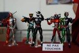 Japan Expo 2011 : 4 jours de surprises sur le stand ANIGETTER (compte-rendu & photos-vidéos) Th_Anigetter-JE2011-expo_116
