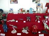 Japan Expo 2011 : 4 jours de surprises sur le stand ANIGETTER (compte-rendu & photos-vidéos) Th_Anigetter-JE2011-expo_117