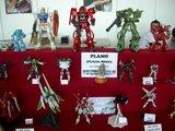 Japan Expo 2011 : 4 jours de surprises sur le stand ANIGETTER (compte-rendu & photos-vidéos) Th_Anigetter-JE2011-expo_118