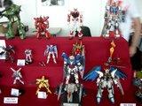 Japan Expo 2011 : 4 jours de surprises sur le stand ANIGETTER (compte-rendu & photos-vidéos) Th_Anigetter-JE2011-expo_119