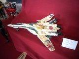 Japan Expo 2011 : 4 jours de surprises sur le stand ANIGETTER (compte-rendu & photos-vidéos) Th_Anigetter-JE2011-expo_120