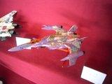 Japan Expo 2011 : 4 jours de surprises sur le stand ANIGETTER (compte-rendu & photos-vidéos) Th_Anigetter-JE2011-expo_121