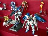 Japan Expo 2011 : 4 jours de surprises sur le stand ANIGETTER (compte-rendu & photos-vidéos) Th_Anigetter-JE2011-expo_129