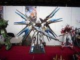 Japan Expo 2011 : 4 jours de surprises sur le stand ANIGETTER (compte-rendu & photos-vidéos) Th_Anigetter-JE2011-expo_130