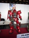 Japan Expo 2011 : 4 jours de surprises sur le stand ANIGETTER (compte-rendu & photos-vidéos) Th_Anigetter-JE2011-expo_133