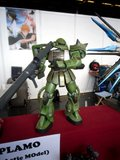Japan Expo 2011 : 4 jours de surprises sur le stand ANIGETTER (compte-rendu & photos-vidéos) Th_Anigetter-JE2011-expo_134