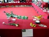 Japan Expo 2011 : 4 jours de surprises sur le stand ANIGETTER (compte-rendu & photos-vidéos) Th_Anigetter-JE2011-expo_137