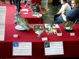 Japan Expo 2011 : 4 jours de surprises sur le stand ANIGETTER (compte-rendu & photos-vidéos) Th_Anigetter-JE2011-expo_138