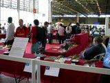 Japan Expo 2011 : 4 jours de surprises sur le stand ANIGETTER (compte-rendu & photos-vidéos) Th_Anigetter-JE2011-expo_139