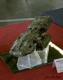Japan Expo 2011 : 4 jours de surprises sur le stand ANIGETTER (compte-rendu & photos-vidéos) Th_Anigetter-JE2011-expo_142