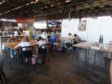 Japan Expo 2011 : 4 jours de surprises sur le stand ANIGETTER (compte-rendu & photos-vidéos) Th_Anigetter-JE2011-initiation_001