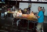 Japan Expo 2011 : 4 jours de surprises sur le stand ANIGETTER (compte-rendu & photos-vidéos) Th_Anigetter-JE2011-initiation_003