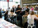 Japan Expo 2011 : 4 jours de surprises sur le stand ANIGETTER (compte-rendu & photos-vidéos) Th_Anigetter-JE2011-initiation_006
