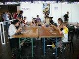 Japan Expo 2011 : 4 jours de surprises sur le stand ANIGETTER (compte-rendu & photos-vidéos) Th_Anigetter-JE2011-initiation_007