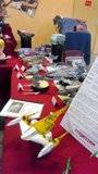 Japan Expo Centre 2011 : les photos Th_Anigetter-JEC-2011_13
