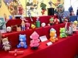 Japan Expo Centre 2011 : les photos Th_Anigetter-JEC-2011_14