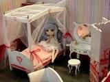 Japan Expo Centre 2011 : les photos Th_Anigetter-JEC-2011_24