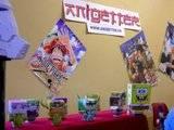 Japan Expo Centre 2011 : les photos Th_Anigetter-JEC-2011_33