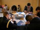 Japan Expo Centre 2011 : les photos Th_Anigetter-JEC-2011_55