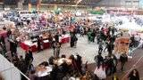 Japan Expo Centre 2011 : les photos Th_Anigetter-JEC-2011_58