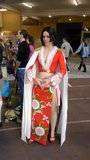 Japan Expo Centre 2011 : les photos Th_Anigetter-JEC-2011_69