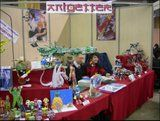 Les photos.... Th_ANIGETTER_PM-Fev2011-01