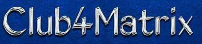 Club4Matrix إعلن عن مواقعك واحصل على 1$ عن كل ريفيرال بنظام الماتريكس Club4matrix